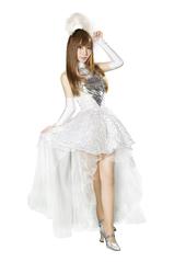宇佐美ゆののプロフィール画像