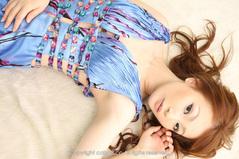 黒崎リカコのプロフィール画像
