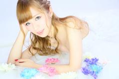 七海りんのプロフィール画像 3