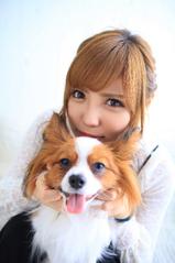 桐島有希のプロフィール画像 1