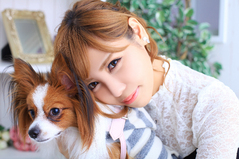 桐島有希のプロフィール画像 10