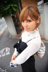 桐島有希のプロフィール画像 11