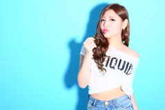桐島有希のプロフィール画像 12