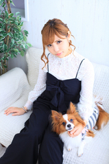 桐島有希のプロフィール画像 2