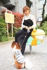 桐島有希のプロフィール画像 4
