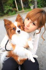桐島有希のプロフィール画像 5