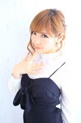 桐島有希のプロフィール画像 6