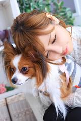 桐島有希のプロフィール画像 9