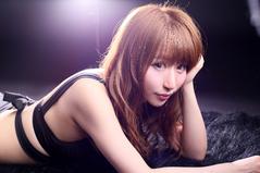 袴田小春のプロフィール画像 11