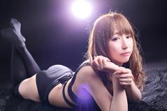 袴田小春のプロフィール画像 12