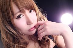 袴田小春のプロフィール画像 3