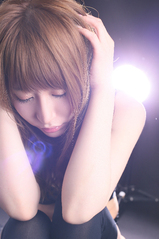 袴田小春のプロフィール画像 9
