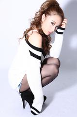 蘭○のリアラさんの写真