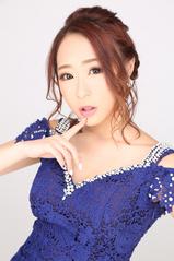 蘭○の水咲麗さんの写真