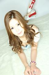 蘭○の愛莉の写真 3
