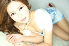 蘭○の愛莉の写真 2
