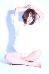 蘭○の椿あゆの写真 5