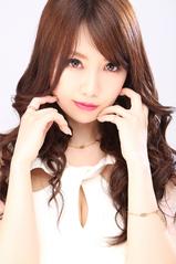 蘭○の白沢胡桃さんの写真