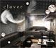 Club Clover